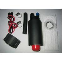 Wholesale High Performance Walbro High Flow High Pressure GSS340(255LPH) fuel pump for sale for ford from china suppliers