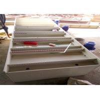 Wholesale 10-30g/M2 Zinc Coating Wire Galvanizing Line With Horizontal Take Up Stand from china suppliers
