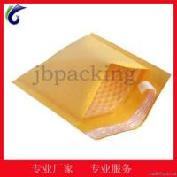 China Kraft Bubble Envelope, Bubble Padded, Poly Mailer, Packing Bag, Pe Bag on sale