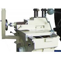 China Floor Heavy Duty Lathe Machine Processing Various Metal Workpieces on sale