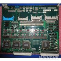 Wholesale JUKI Z Theta Control PWB E86017250A0 from china suppliers