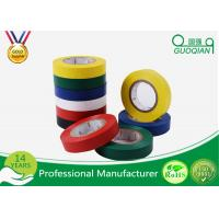 Wholesale 3M PVC High Heat Electrical Tape Waterproof Insulation Acrylic Adhesive Tape from china suppliers