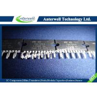 Wholesale New & Original Integrated Circuit Chip 8w Amplifier With Muting Tda7253 from china suppliers