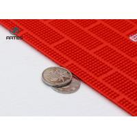 Wholesale Shrink - Resistant Kitchen Floor Mats Eco Friendly Anti - Static Non Slip Waterproof from china suppliers
