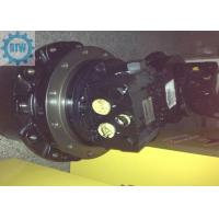 Wholesale Hitachi EX200-5 ZX200-3 Excavator Final Drive Assembly 9233692 9261222 9124825 9148909 from china suppliers