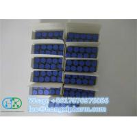 Wholesale 191AA HGH Human Growth Hormone from china suppliers