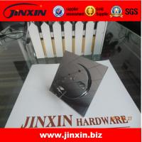 Quality China supplier JINXIN stainless steel unblocking drains for sale