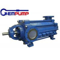Wholesale Small boiler water supply Electric Centrifugal Pump / DG single suction centrifugal pump from china suppliers