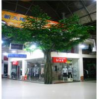 Wholesale hx artificial  banyan tree, artificial ficus tree from china suppliers