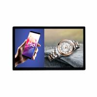 Buy cheap Indoor Large Screen All In One Pc , 49 Inch 4K Resolution Windows Touch Screen from wholesalers
