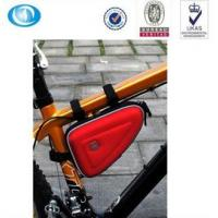Wholesale 2014 New Cycling Bike Bicycle Bag For All Cell Phone from china suppliers