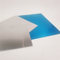 Wholesale 4032 Aluminium Alloy Plate Width 2510mm For Curtain Wall Panel from china suppliers