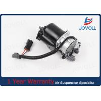 Wholesale Suspension Compressor Air Pump LR023964 For Land Rover LR3 LR4 Range Rover Sport from china suppliers