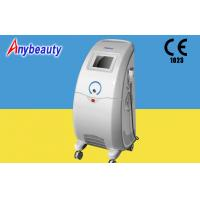 Wholesale Wrinkle Removal Thermage Radiofrequency Treatment with SFDA from china suppliers