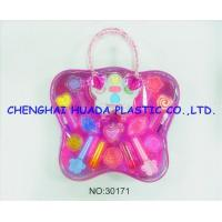 Wholesale Toy Make-up Set / Toy Cosmetic Set / Code:50171 from china suppliers