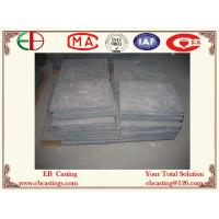 Wholesale ASTM A532 Cr26 Chute Liners EB20010 from china suppliers
