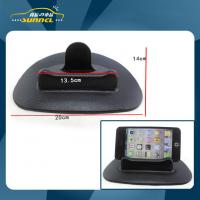 Wholesale Smart Stand Silica Gel Anti Slip Mat Dashboard Phone Holder for Mobilephone from china suppliers