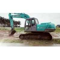 Quality Used Kobelco SK200-3 Excavator For Sale for sale