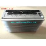 China BGE9010C SMT Stencil Printer DEK Printer Server Original Used Working Condition for sale