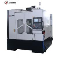 China H86 Large CNC Milling Machine , High Speed CNC Milling Machine 15m/Min Cutting Feedrate on sale