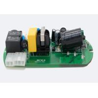 China AC220V Input DC310V Brushless Bldc Fan Driver For Ceiling Fan , Sinusoidal Drive on sale