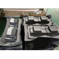 Wholesale Professional Vacuum Forming products with Logo Printed Customized Design from china suppliers
