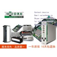 Wholesale MOTOROLA	MVME162-433【new】 from china suppliers