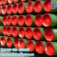 Wholesale Casing Pipe for Oil Well(manufacture) from china suppliers