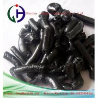 Wholesale Solubilized Coal Tar Extract For Making Graphite and Carbon Products from china suppliers