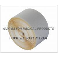 Wholesale Foam Bandage First Aid Flesh Skin Color Self Adhesive And Water Resistant from china suppliers