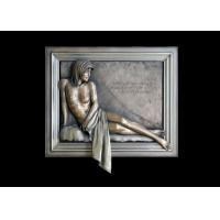 Wholesale Contemporary Sexy Nude Wall Sculpture For Indoor Decoration 200*180cm from china suppliers
