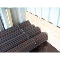 Wholesale cold drawn steel tube/hex bar/solid hex bar/drill rod from china suppliers