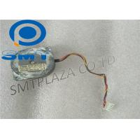 Buy cheap SMT Feeder Parts Fuji QP Feeder Spares Parts Motor AKDCC6072 Brand New  Original from wholesalers