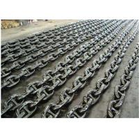 Wholesale Ship Anchor Chain Parts Of Industrial Coatings Solutions , Industrial Painting Solutions from china suppliers