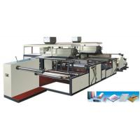 Wholesale The Compound Polyethylene Bubble Film Making Machine from china suppliers