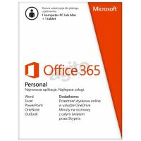 Wholesale Professional Product Key Office 365 Personal 1 User 32 Bit Activation from china suppliers