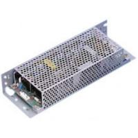 China COSEL LEB100F-0524-SN  AC-DC Power Supply, with chassis and cover, Terminals are screw-type instead of pin-type for sale