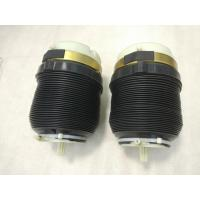 Wholesale 4F616001J Audi Air Suspension Parts / Rear Air Springs For Audi A6C6 from china suppliers