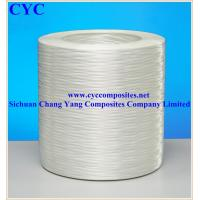 Sichuan Chang Yang Composites Company Limited