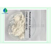 Wholesale Nandrolone Cypionate / Anabolic DN Muscle Building Steroids CAS 601-63-8 for Aplastic Anemia and Male Enhancement from china suppliers