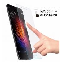 Wholesale TPU Tempered Anti Glare Glass Screen Protector Explosion Proof 0.26mm Thickness from china suppliers