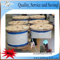 Buy cheap Earth wire/Messenger wire from wholesalers