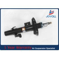 Wholesale Front Right Range Rover Evoque Shock Absorber , Gas Filled Land Rover Shock Absorbers from china suppliers