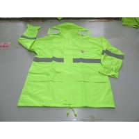 Buy cheap Third Party Quality Limit Sampling Inspection from wholesalers