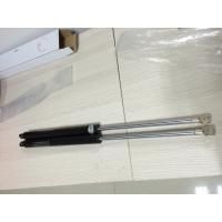 Quality Oil tight furniture gas struts 500N gas lift murphy mechanism hardware factory for sale