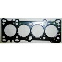 Wholesale B5-16V METAL HEAD GASKET for MAZDA engine gasket 0K30E-10-271 10142600 from china suppliers