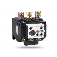Wholesale JR20 Thermal Overload 660V Relay 10~630A Power relay from china suppliers