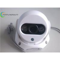 Wholesale 2PCS Array LED  AHD CCTV Camera Dome with Low Illumination Motion Alarm IR-CUT from china suppliers