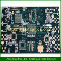 Wholesale Prototype Printed Circuit Boards PCB manufacturing service from china suppliers