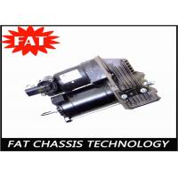 Wholesale Mercedes W251 Benz W251 R Class Air Suspension Compressor Pump Rear Fitting Position from china suppliers